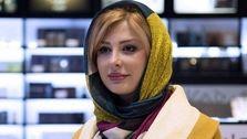 نظر جنجالی نیوشا ضیغمی درباره فساد اخلاقی سینمای ایران