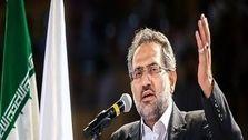 طعنه وزیر احمدینژاد به برخی کاندیداهای انتخابات