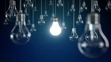 دیروز رکورد مصرف برق در کشور شکست