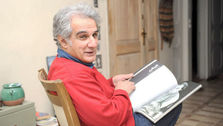 بازیگری که قصد داشت مهدی هاشمی را ممنوعالفعالیت کند