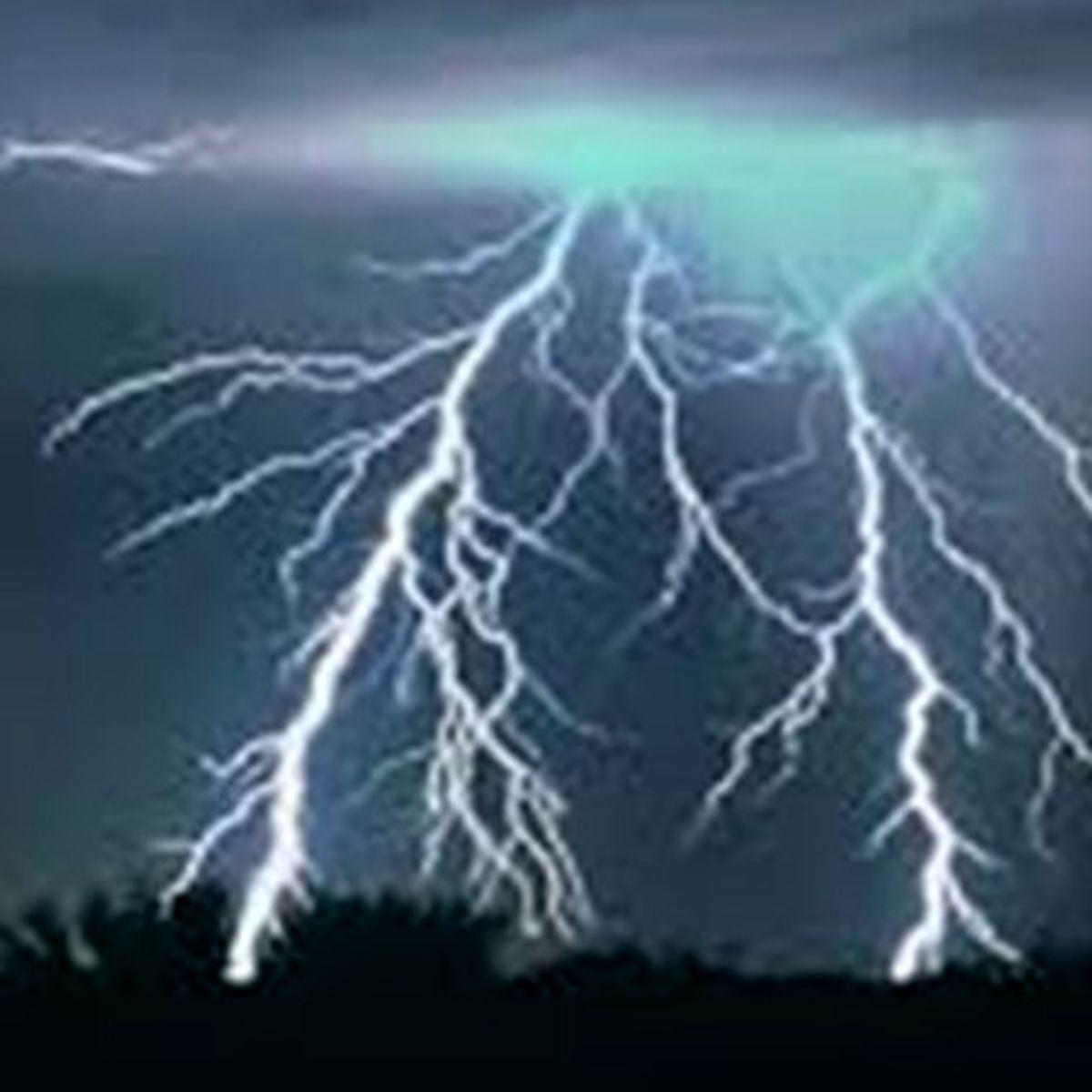 هشدار هواشناسی ایران؛ سیلاب ناگهانی در برخی استانها