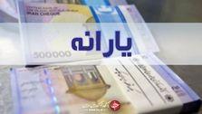 وعده وزیر کار درباره افزایش یارانه نقدی
