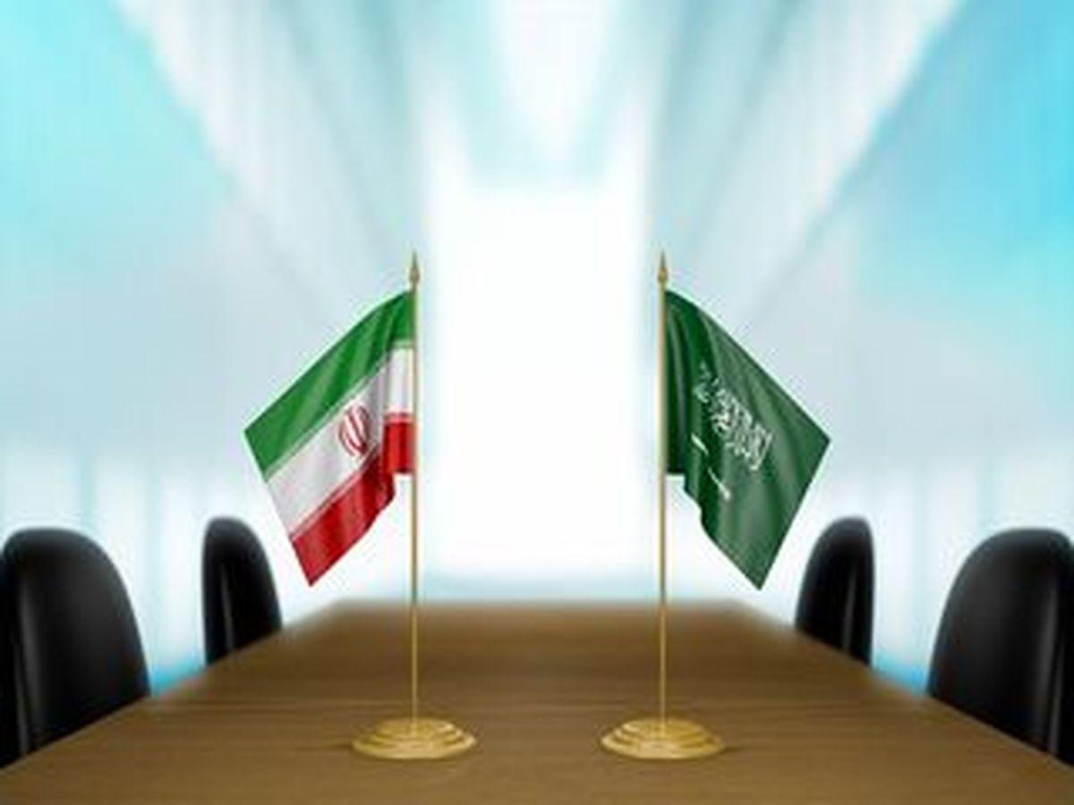 ادعایی درباره یک رابطه؛ ایران و عربستان پای میز مذاکره نشستند؟