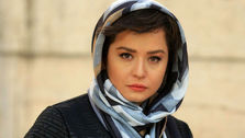 مهراوه شریفی نیا| تصاویر و بیوگرافی مهراوه شریفی نیا