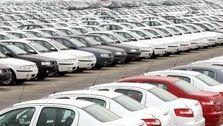 قیمت خودروهای داخلی در بازار/ پراید در آستانه ی 130 میلیونی شدن+جدول