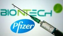 معمای واکسن فایزر در ایران