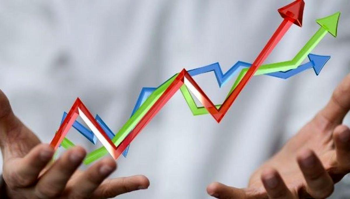 علت اصلی نوسانات بازار چیست؟