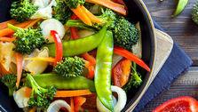 می خواهید گیاهخوار شوید؟ ؛ اول اینجا را بخوانید