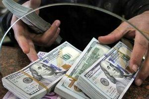 سقوط قیمت دلار در بازار؛ سکه هم سقوط خواهد کرد؟