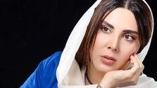 لیلا بلوکات: خواستگارهای خارجی و پولدار دارم!