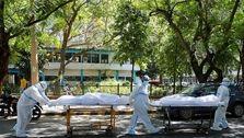 بیمارستانها پر شدند؛ فاجعه هند در راه ایران؟