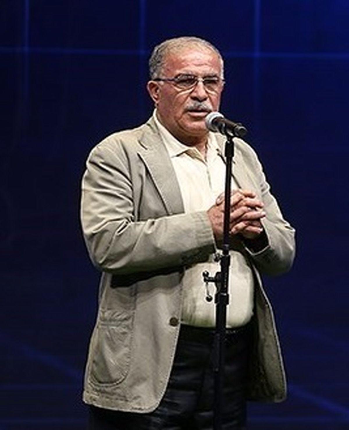 ریاست فدراسیون فوتبال به علی کریمی نمی رسد!+جزئیات خبر
