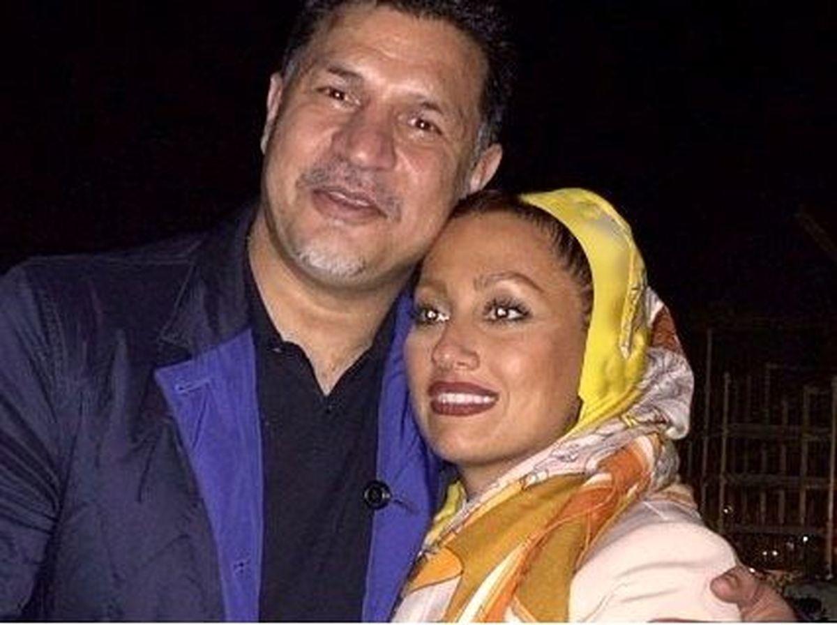 افشاگری درباره همسر اول علی دایی؛ کار به شکایت کشید!