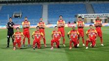 آشنایی با رقبای فولاد در گروه D لیگ قهرمانان آسیا