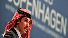 اردن پشت پرده کودتا را برملا کرد