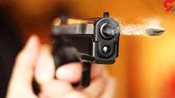 پشت پرده تیراندازی در مشهد فاش شد