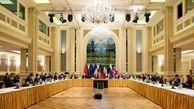 ادعای مقام صهیونیست درباره مذاکرات وین