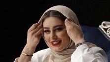 سحر قریشی: امیر تتلو برای من آهنگ نخواند! +تصاویر