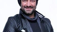سلفی مجید صالحی و امیر نوری در جیگرکی +عکس دیده نشده