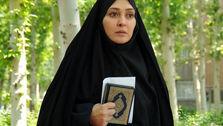 الهام حمیدی: امام حسینی زندگی کردن کار هرکسی نیست