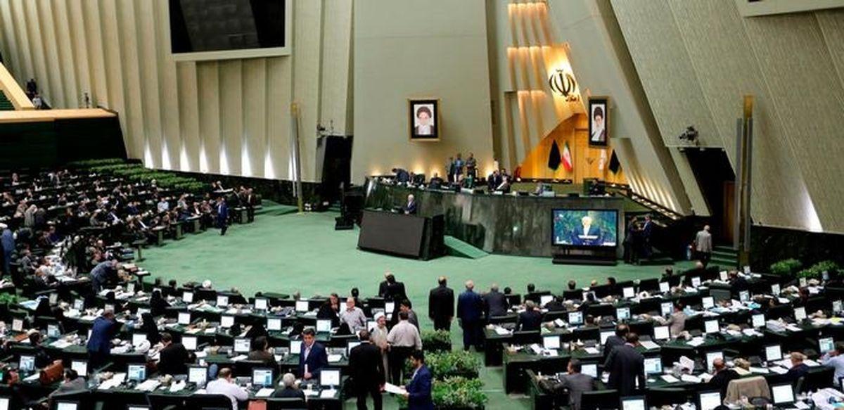 ماجرای طرح ضد اینترنت مجلس به کجا رسید؟+ اسامی نمایندگان مخالف