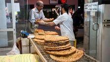 افزایش رسمی قیمت نان ابلاغ شد +نرخ جدید