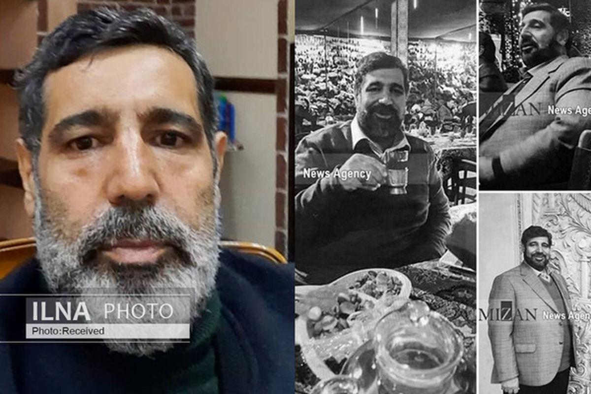 پرونده قاضی منصوری به کجا رسید؟