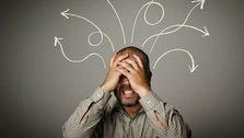 این اختلال روانی سراغ یک سوم بیماران بهبودیافته کرونا میآید!