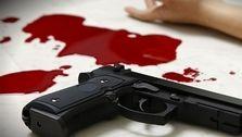 قتل فجیع 2 کودک به دست مادرش + جزئیات بیشتر