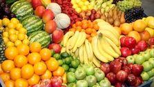 حقایقی که باید پیش از مصرف میوه ها بدانید
