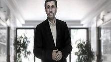 خورشیدی: احمدینژاد بیاید ۳۷ تا ۴۰ میلیون رای میآورد