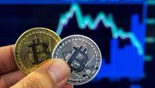 پیش بینی مهم از قیمت بیت کوین در سال 1400
