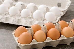آخرین قیمت تخم مرغ در بازار+سند