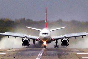 از قیمت بلیت هواپیما در نوروز چه خبر؟+جزئیات قیمت
