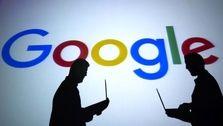 گوگل چه بلایی سر کاربران ایرانی آورده است؟