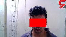 3 بار تجاوز به زن جوان تنها؛ حامد نیمه شب وارد خانه او شد!