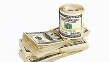 قیمت دلار و یورو بالاخره ثابت ماند!