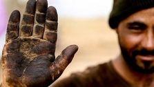 توضیحات وزیر کار درباره افزایش حقوق کارگران