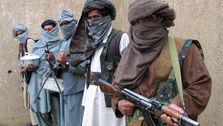 طالبان به چین رسید!