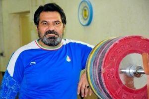 زنگ خطر برای وزنهبرداری ایران به صدا درآمد