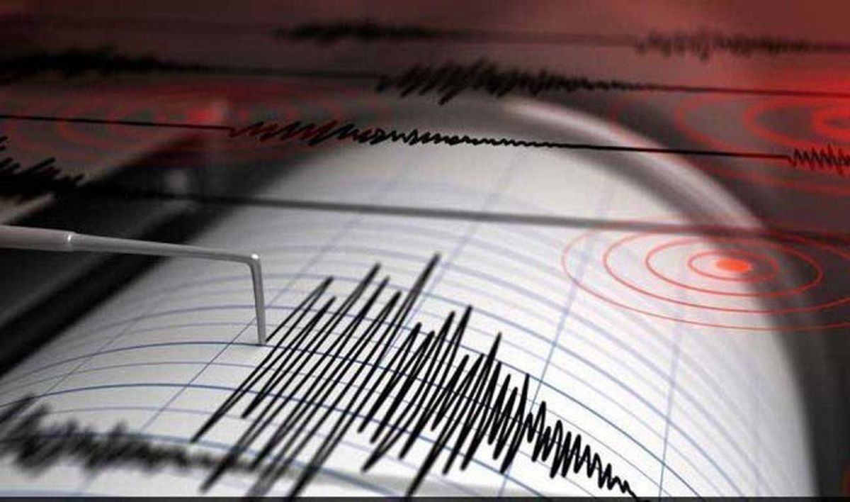 زلزله استان فارس را لرزاند +آخرین جزئیات از خسارات