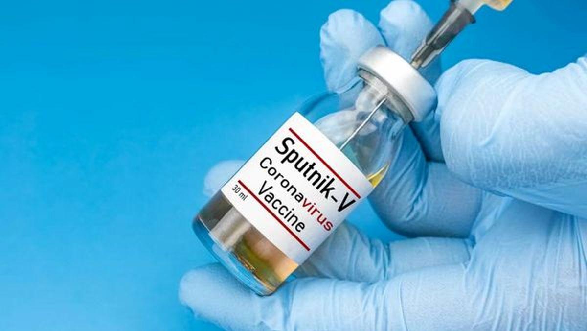 واکسن کرونا برای بیماران خاص کی تزریق می شود؟+جزئیات بیشتر
