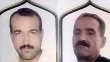 قتل عام وحشتناک خانواده عاشوری در ملایر + عکس مقتولان حادثه