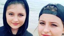 عکس جدید سارا و نیکا در فضای مجازی